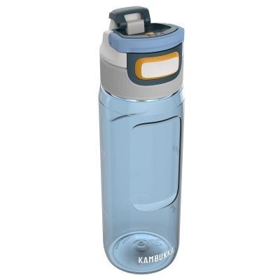 Botella de agua Elton Kambukka 750 ml Niagara