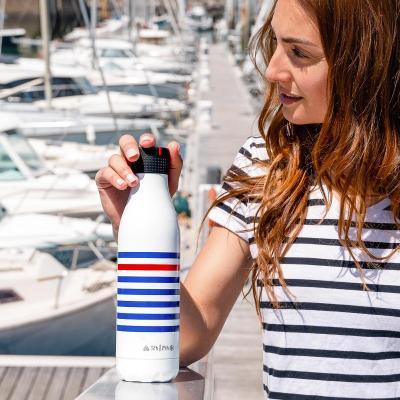 Botella térmica UP 500 ml Sailor