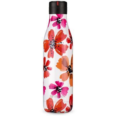 Botella térmica UP 750 ml Pétalos