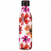 Botella térmica UP 750 ml Petals