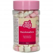 Sprinkles Mini Marshmallows 50 g