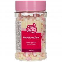 Sprinkles Micro Marshmallows 50 g