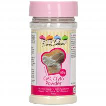 CMC Pols de Tilosa Funcakes 60 g