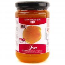 Pasta de Piña 350 g