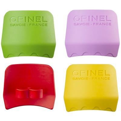 Protector de dedos para niños Opinel