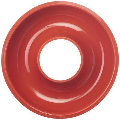 Molde silicona Ciambellone Donut 1500 ml