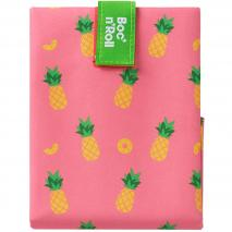 Porta entrepà Boc'n Roll Fruits Pinya