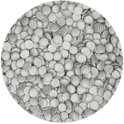 Sprinkles Confetti Plata FunCakes 60 g