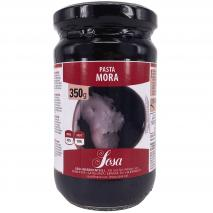 Pasta de Mora 350 g