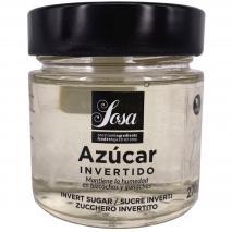 Azúcar invertido Sosa 270 g