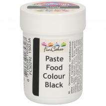 Colorant en pasta Funcolours 30 g negre