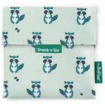 Bossa Porta snacks Snack'n Go Animals Ós rentador