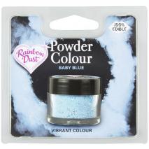 Colorant pols RD 2 g Blau Baby